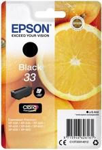 T3331 Claria Premium Tintenpatrone schwarz