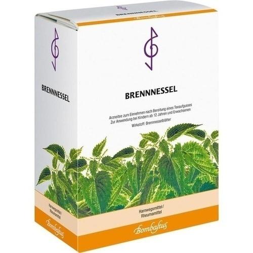 Brennnessel Tee 110 g