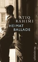 Heimatballade | Rahimi, Atiq