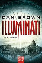 Illuminati | Brown, Dan