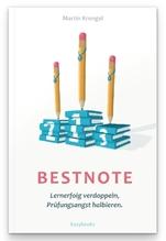 Bestnote | Krengel, Martin