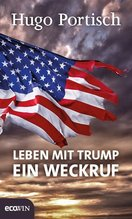 Leben mit Trump | Portisch, Hugo