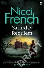 Saturday Requiem | French, Nicci