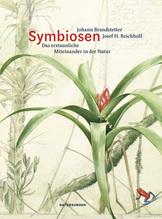 Symbiosen | Brandstetter, Johann; Reichholf, Josef H.
