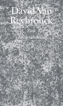 Zink | Reybrouck, David Van