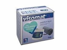 Visomat comfort form Oberarm Blutdruckmessgerät 1 St