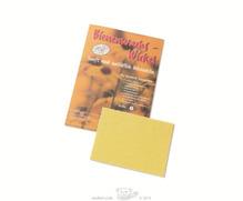 Bienenwachswickel Gr.1 Wickel & Co. 1 St