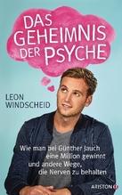 Das Geheimnis der Psyche | Windscheid, Leon