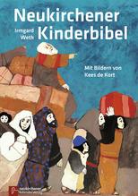 Neukirchener Kinderbibel | Weth, Irmgard