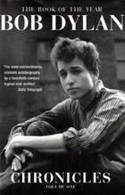 Chronicles, English edition. Vol. 1   Dylan, Bob