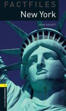 New York | Escott, John