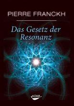Das Gesetz der Resonanz, 1 DVD   Franckh, Pierre