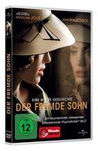 Der fremde Sohn, 1 DVD