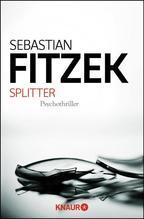 Splitter | Fitzek, Sebastian