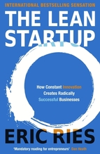 The Lean Startup | Ries, Eric