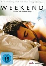 Weekend, 1 DVD (englisches OmU)