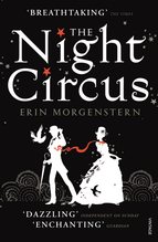 The Night Circus | Morgenstern, Erin