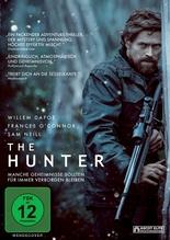 The Hunter, 1 DVD