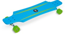 Longboard PP-Flex ABEC 7