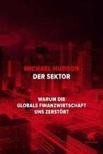 Der Sektor | Hudson, Michael