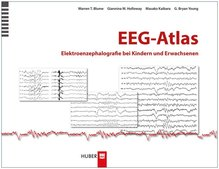 EEG-Atlas | Blume, Warren T.; Holloway, Giannina M.; Kaibara, Masako