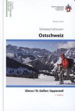 Ostschweiz | Coulin, David