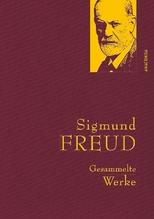 Gesammelte Werke | Freud, Sigmund