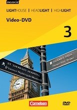 7. Schuljahr, Video-DVD