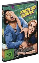 Fack Ju Göhte, 1 DVD