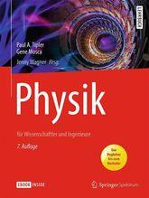 Physik für Wissenschaftler und Ingenieure | Tipler, Paul A.; Mosca, Gene