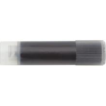 rotring Tuschepatrone Isograph S0215630 schwarz 5 St./Pack.