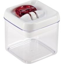 Leifheit Vorratsbehälter Fresh&Easy eckig 0,4l