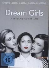 Dream Girls, 1 DVD