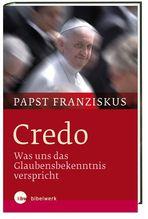 Credo | Franziskus