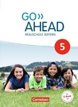 5. Jahrgangsstufe, Schülerbuch