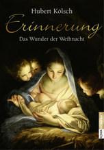 Erinnerung | Kölsch, Hubert