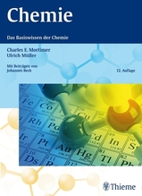 Chemie | Mortimer, Charles E.; Müller, Ulrich