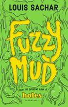 Fuzzy Mud | Sachar, Louis