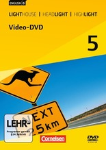 9. Schuljahr, Video-DVD