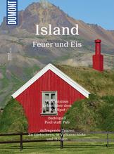 DuMont Bildatlas Island | Nowak, Christian