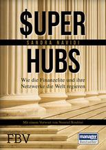Super-hubs | Navidi, Sandra; Roubini, Nouriel