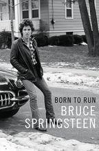 Born to Run   Springsteen, Bruce