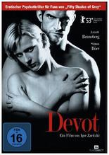 Devot, DVD