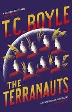 The Terranauts | Boyle, T. C.