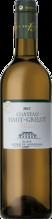 Haut-Grelot -Selection Blanc- Sauvignon 2015