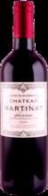 Château Martinat, Cotes de Bourg AC 2006