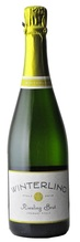 Winterling -Crémant- Riesling Brut 2014