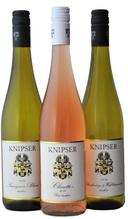 Weingut Knipser - Probierpaket