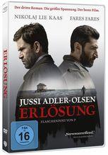 Erlösung, DVD
