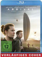 Outlander. Season.2, 6 Blu-rays + Digital UV